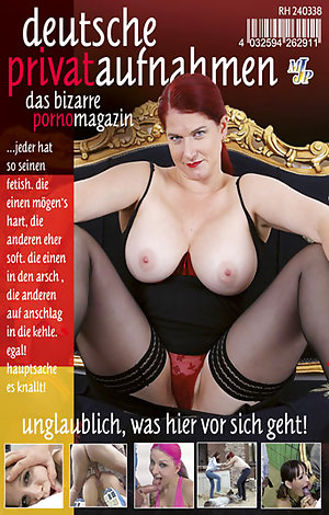 Xxx deutsch porno