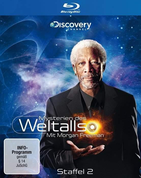 download Morgan.Freeman.Mysterien.des.Weltalls.S02.Complete.GERMAN.DL.DOKU.720p.BluRay.x264-TVP