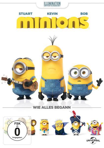 download Minions.2015.German.AC3.Dubbed.720p.NEW.WEBRiP.x264-MULTiPLEX