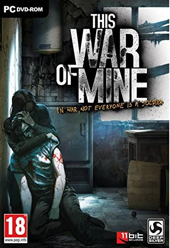 download This.War.of.Mine.v1.4.0.Incl.War.Child.Charity.DLC.Cracked-3DM