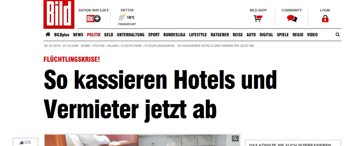 http://www.bild.de/politik/inland/vermieter/so-machen-sie-die-fluechtlingskrise-zu-geld-42742560.bild.html