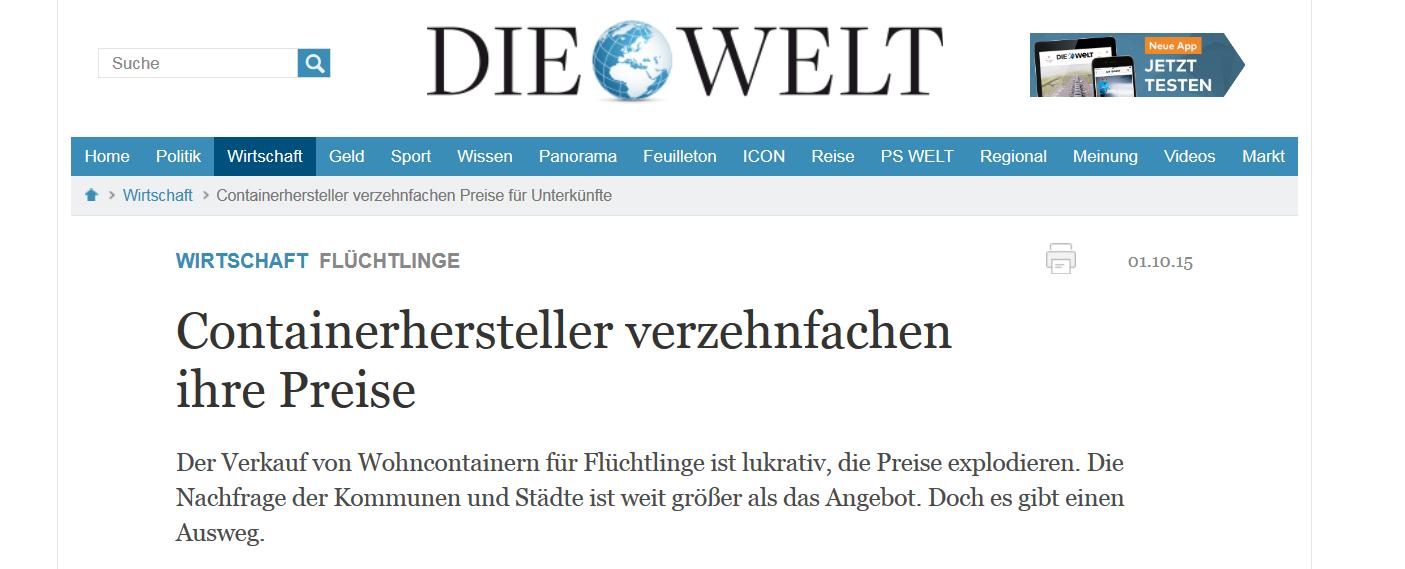 http://www.welt.de/wirtschaft/article147115460/Containerhersteller-verzehnfachen-ihre-Preise.html