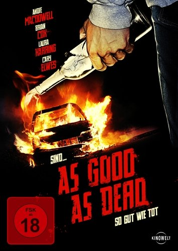 download As.Good.As.Dead.So.gut.wie.tot.2010.German.AC3.HDRip.x264-FuN