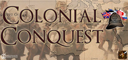 download Colonial.Conquest.READNFO-POSTMORTEM