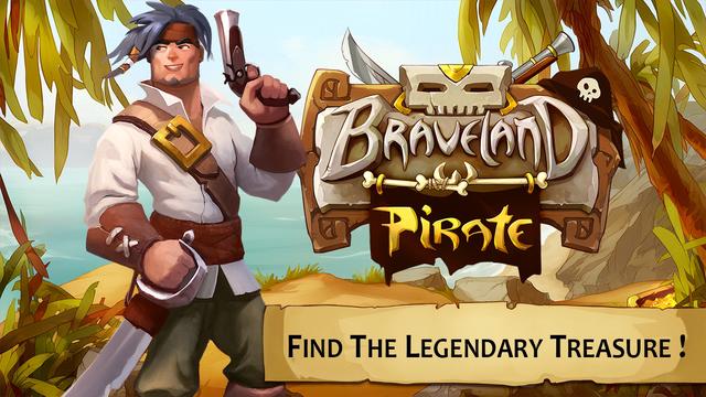 download Braveland.Pirate.RIP.MULTI2-ALiAS