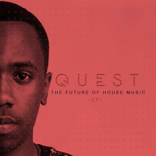Einzelnen beitrag anzeigen electronic for House music 2015