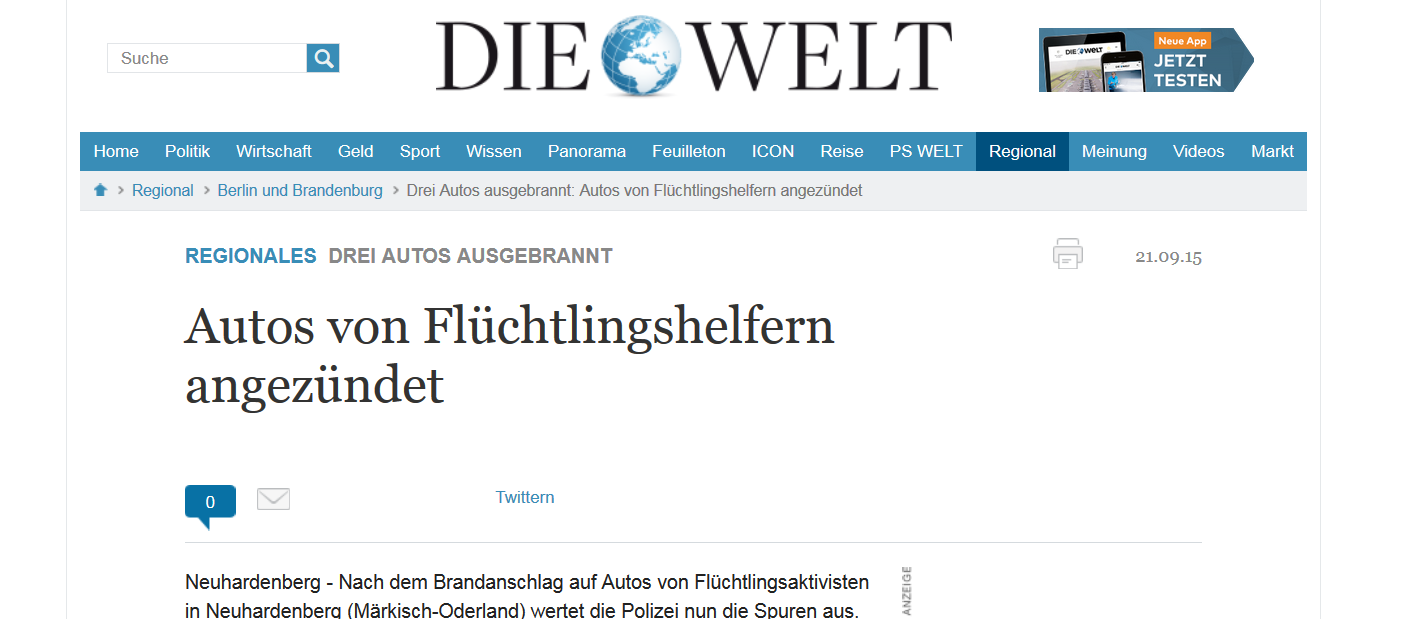 http://www.welt.de/regionales/berlin/article146590304/Autos-von-Fluechtlingshelfern-angezuendet.html
