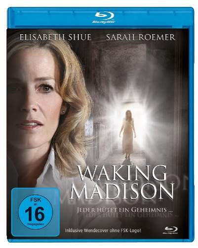 download Waking.Madison.2010.German.DL.1080p.BluRay.x264-iFPD