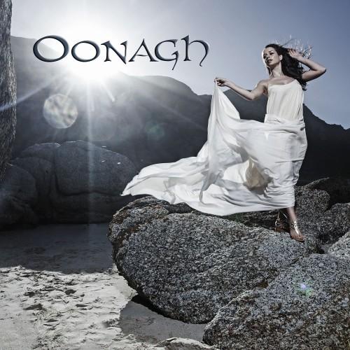 Oonagh - Oonagh (2014)