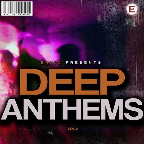 Boerse sx boerse bz alternative einzelnen beitrag for Deep house anthems