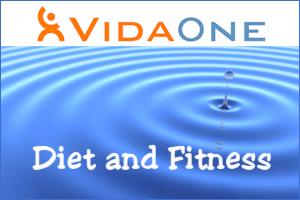 download VidaOne.Diet.and.Fitness.v3.8.8.Incl.Keygen-RAiN