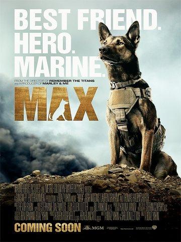 Max 2015 [FRENCH] [WEBRiP]