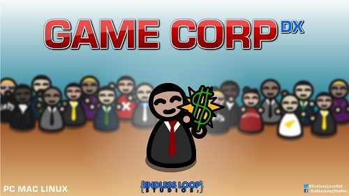 download Game.Corp.DX.Update.v1.0.4-ALiAS
