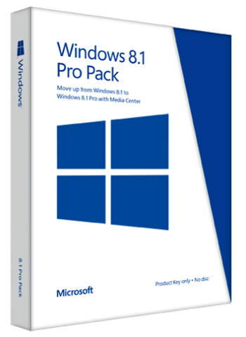 download MICROSOFT.WINDOWS.8.1.MCE.PRO.CORE.x86.INTEGRATED.NOVEMBER.2015-maex