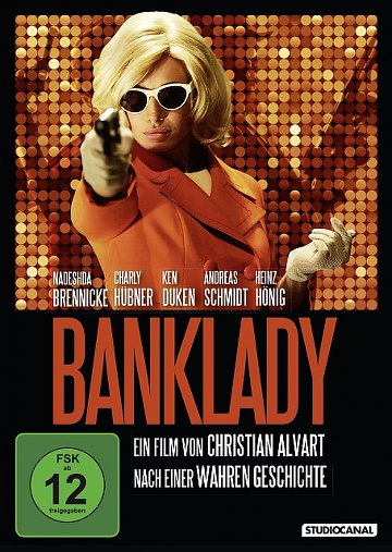 Banklady [TRUEFRENCH] [HDRiP]
