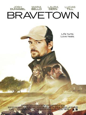 Bravetown 2015 [FRENCH] [BDRiP]
