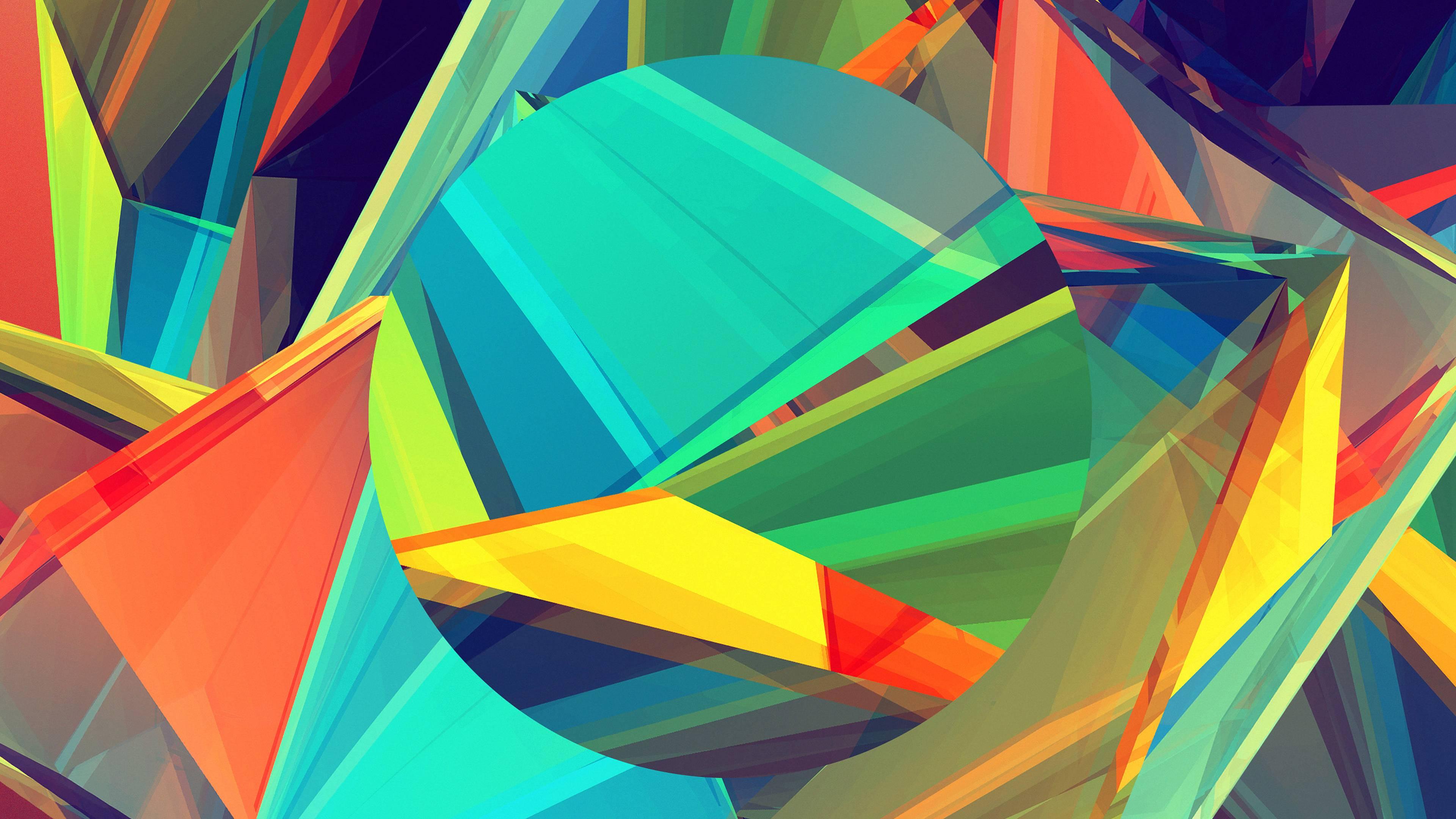 http://fs5.directupload.net/images/151007/uryos99u.jpg