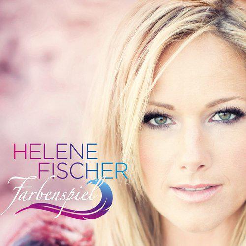 Helene Fischer - Farbenspiel (Special Edition) (2013)