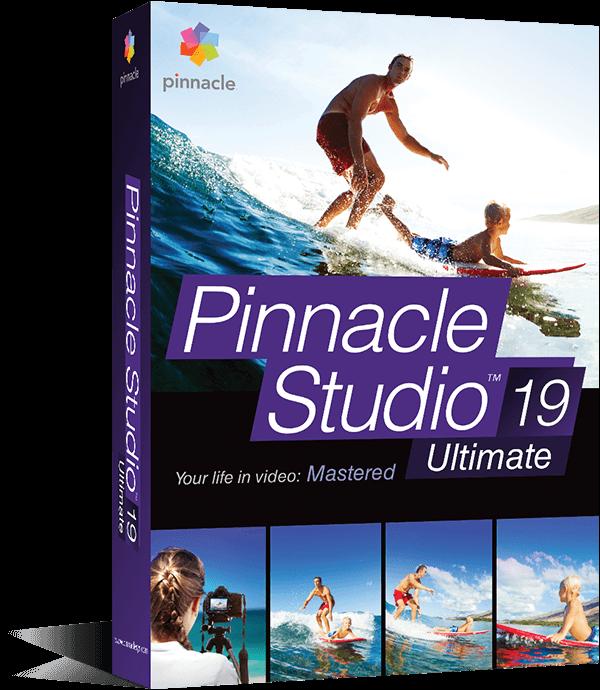 download Corel.Pinnacle.Studio.Ultimate.v19.0.Multilingual.AddOn-CORE