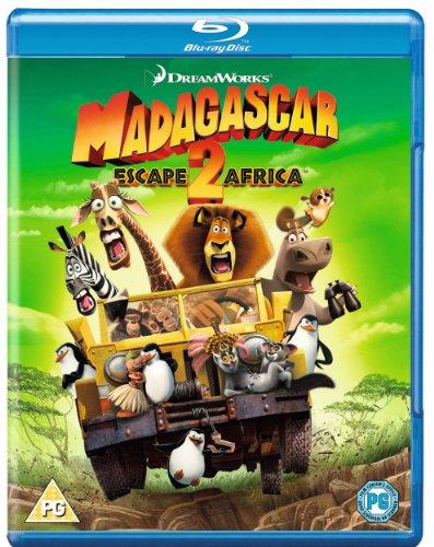 download Madagascar.2.German.2008.AC3.BDRip.x264.iNTERNAL-MQ4Y