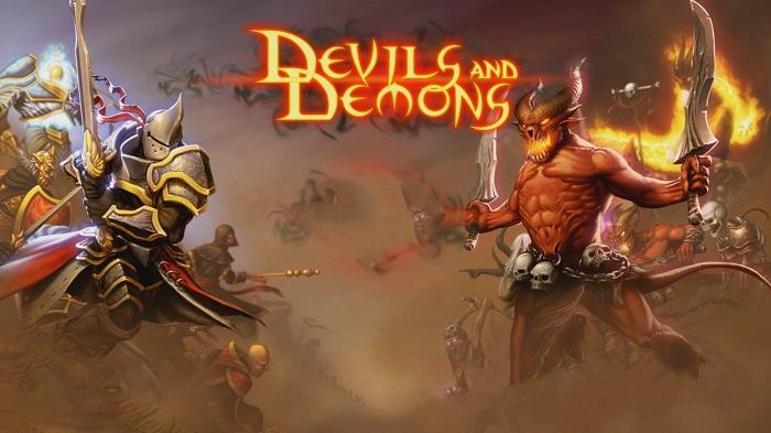 download Devils.and.Demons.MULTI9-ALiAS