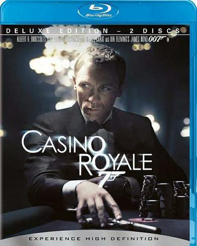 casino royale movie online free spiele queen