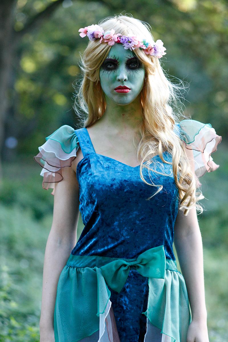 Wow Das Sind Die Heissesten Halloween Kostume 2015