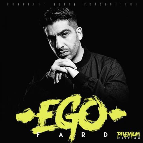 Fard - Ego (Premium Edition) (2015)