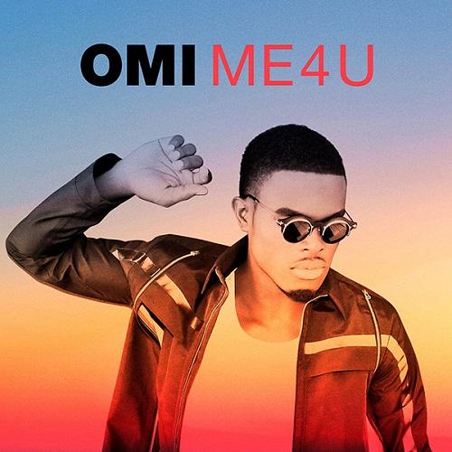 Omi - Me 4 U (2015)