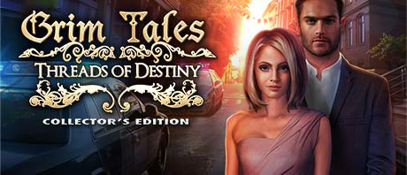 download Grim.Tales.Threads.of.Destiny.Collectors.Edition.v1.0.12-ZEKE