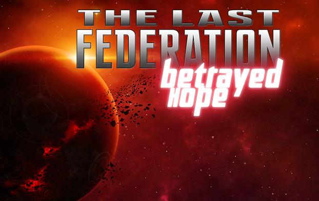 download The.Last.Federation.Betrayed.Hope.RIP.Standalone-ALiAS