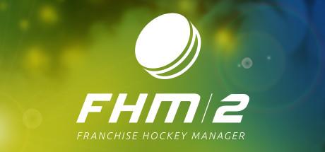 download Franchise.Hockey.Manager.2.v2.2.8.RIP-Unleashed