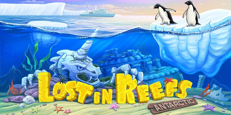 download Lost.in.Reefs.Antarctic.v1.0.Multilingual-ZEKE