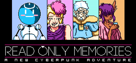 download Read.Only.Memories-GOG