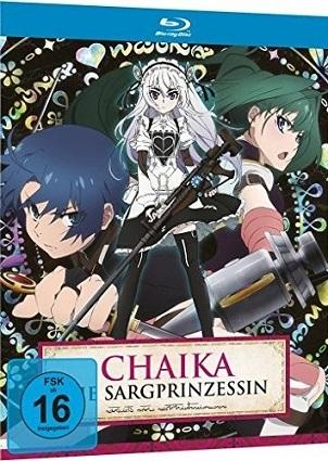 download Chaika.Die.Sargprinzessin.COMPLETE.German.DL.MP3.BDRip.Xvid-AST4u