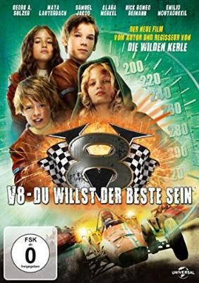 V8.Du.Willst.Der.Beste.Sein.German.2013.AC3.DVDRiP.x264-ETM