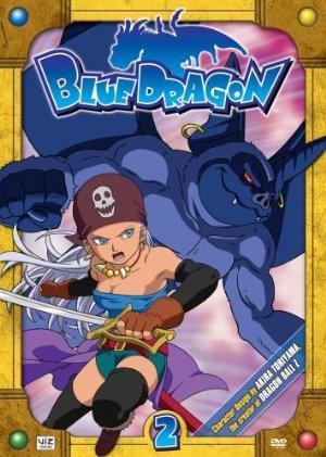download Blue.Dragon.UNCUT.S01.COMPLETE.GERMAN.ANiME.FS.DVDRip.XviD-SCENE