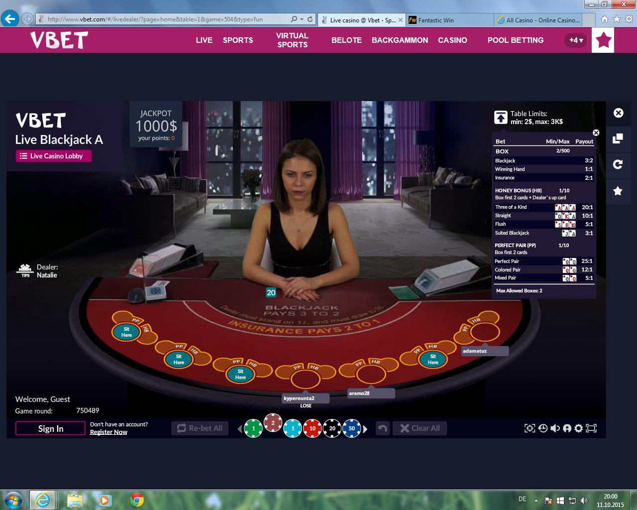 Casino coupe vs casino