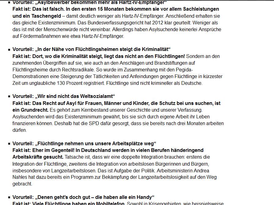 wie viele haben in deutschland asyl erhalten