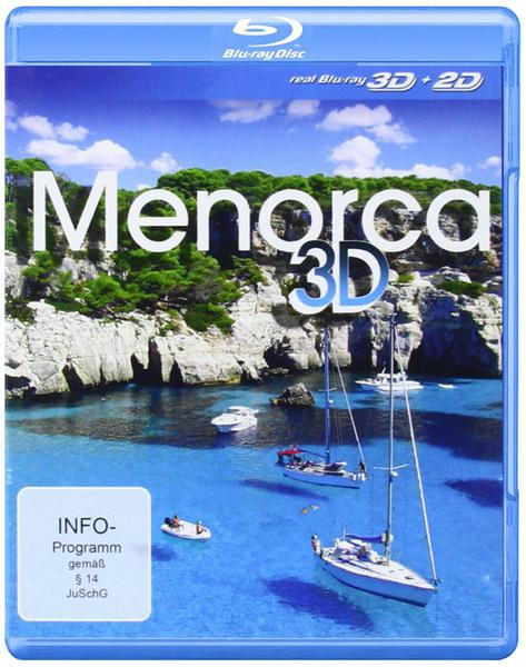 download Menorca.2015.GERMAN.DOKU.1080p.BluRay.x264-TVP