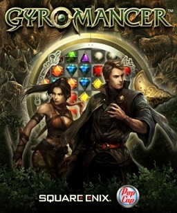 download Gyromancer-NMKY