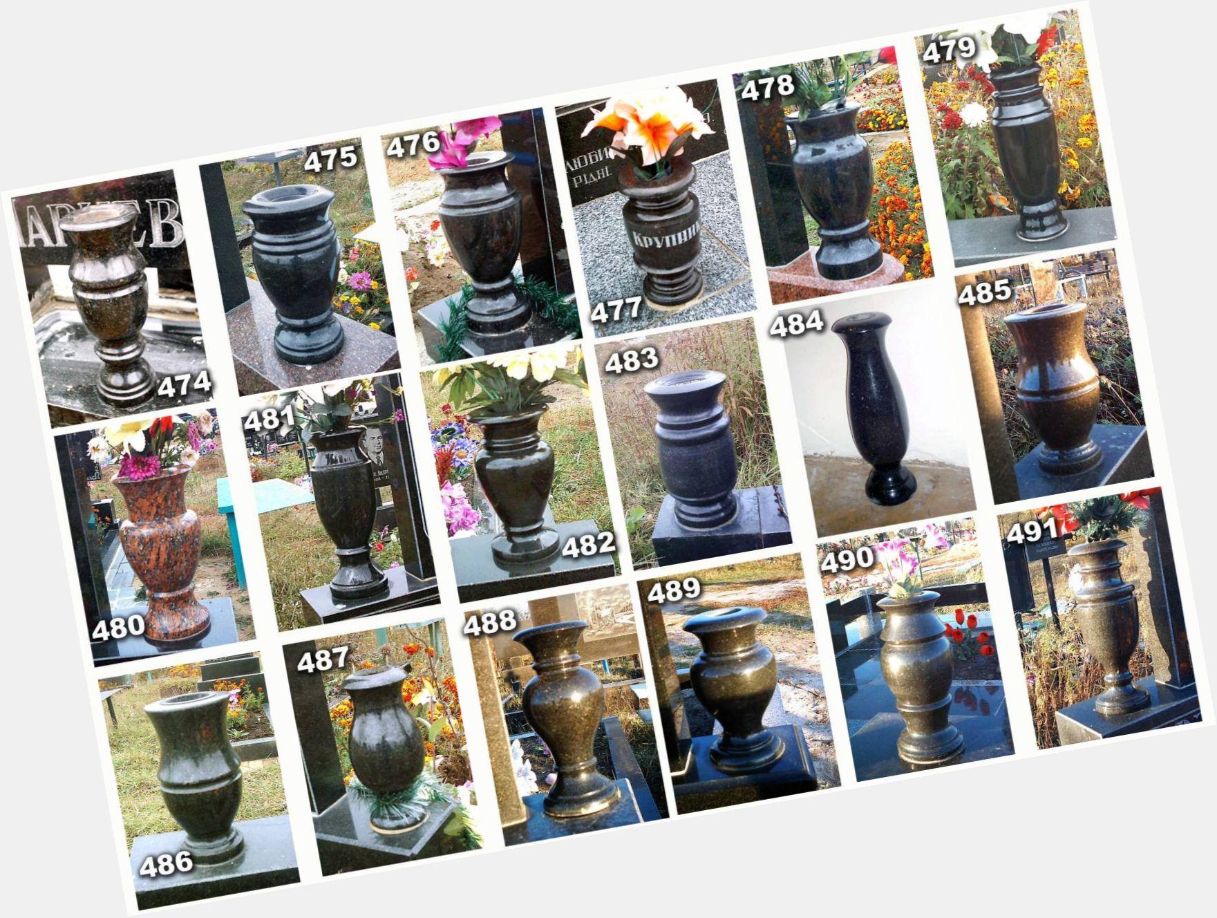 поделки из модулей вазы схема сборки