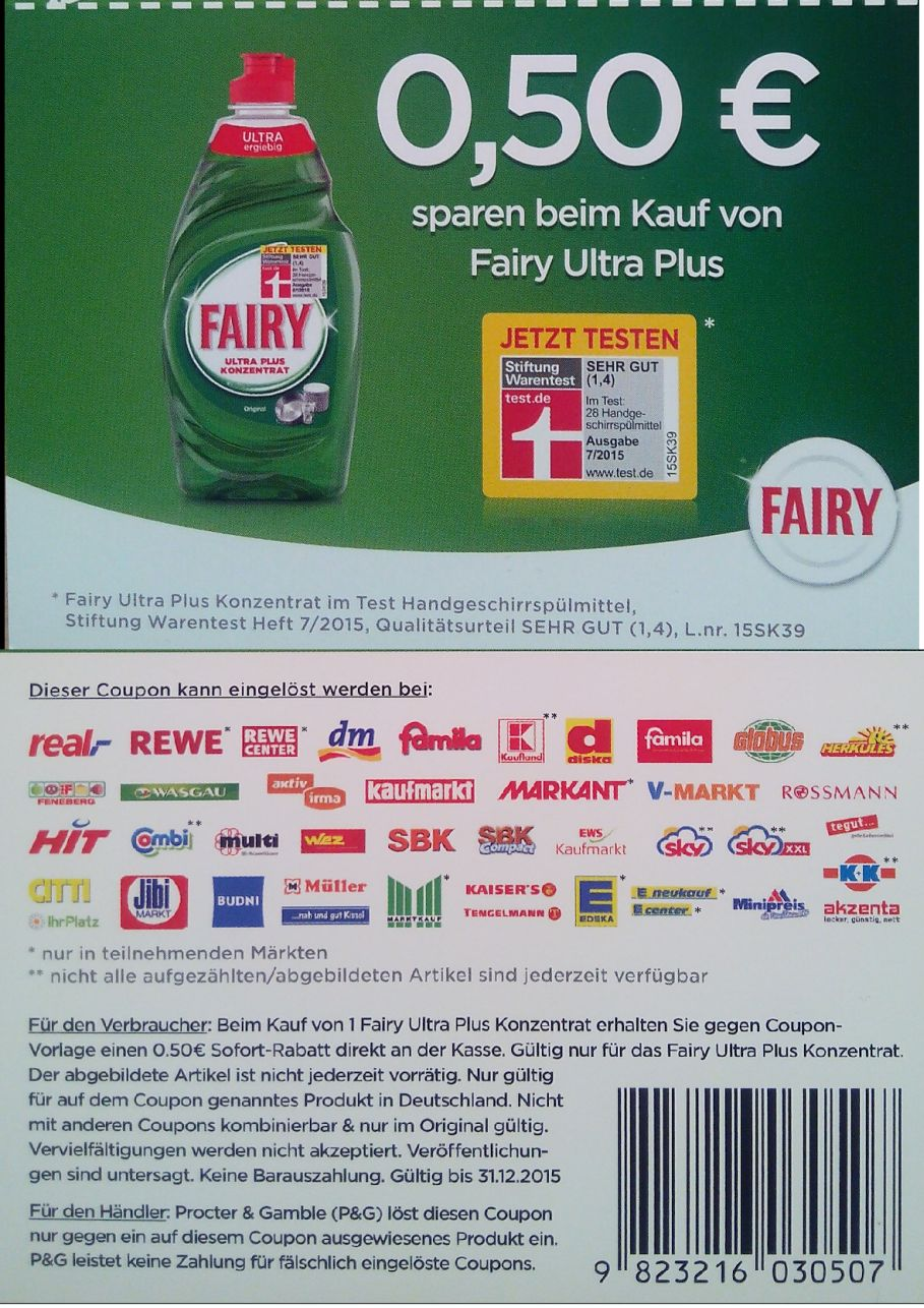 Fairy season coupon code