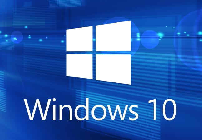 download MICROSOFT.WINDOWS.10.x64.HOME.PRO.INTEGRATED.NOVEMBER.2015-maex