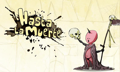 download Hasta.la.Muerte.v1.1.1.Bilingual-ZEKE