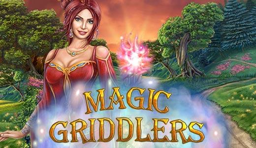 download Magic.Griddlers.Multi2-RAiN