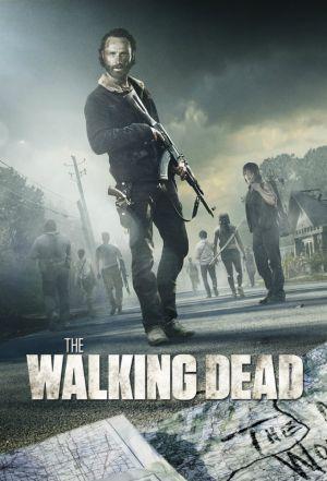 download The Walking Dead S06E15 Nach Osten