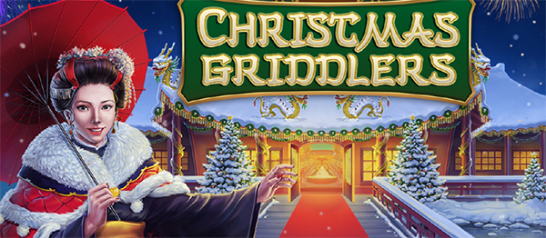 download Christmas.Griddlers.Multi2-RAiN