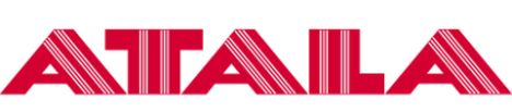 4821 Atala GmbH