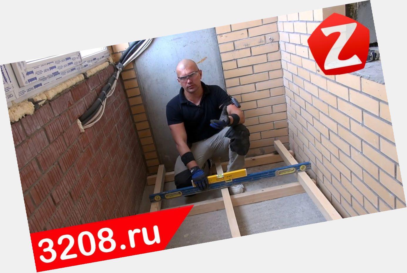 Алексей земсков официальный сайт фотографии ремонта.